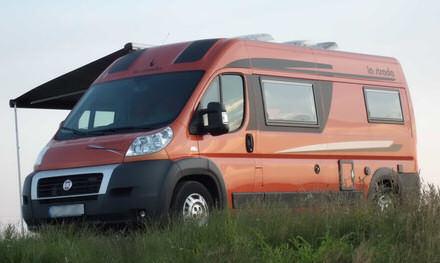 campingbus occasion schweiz wohnmobil caravan u. Black Bedroom Furniture Sets. Home Design Ideas